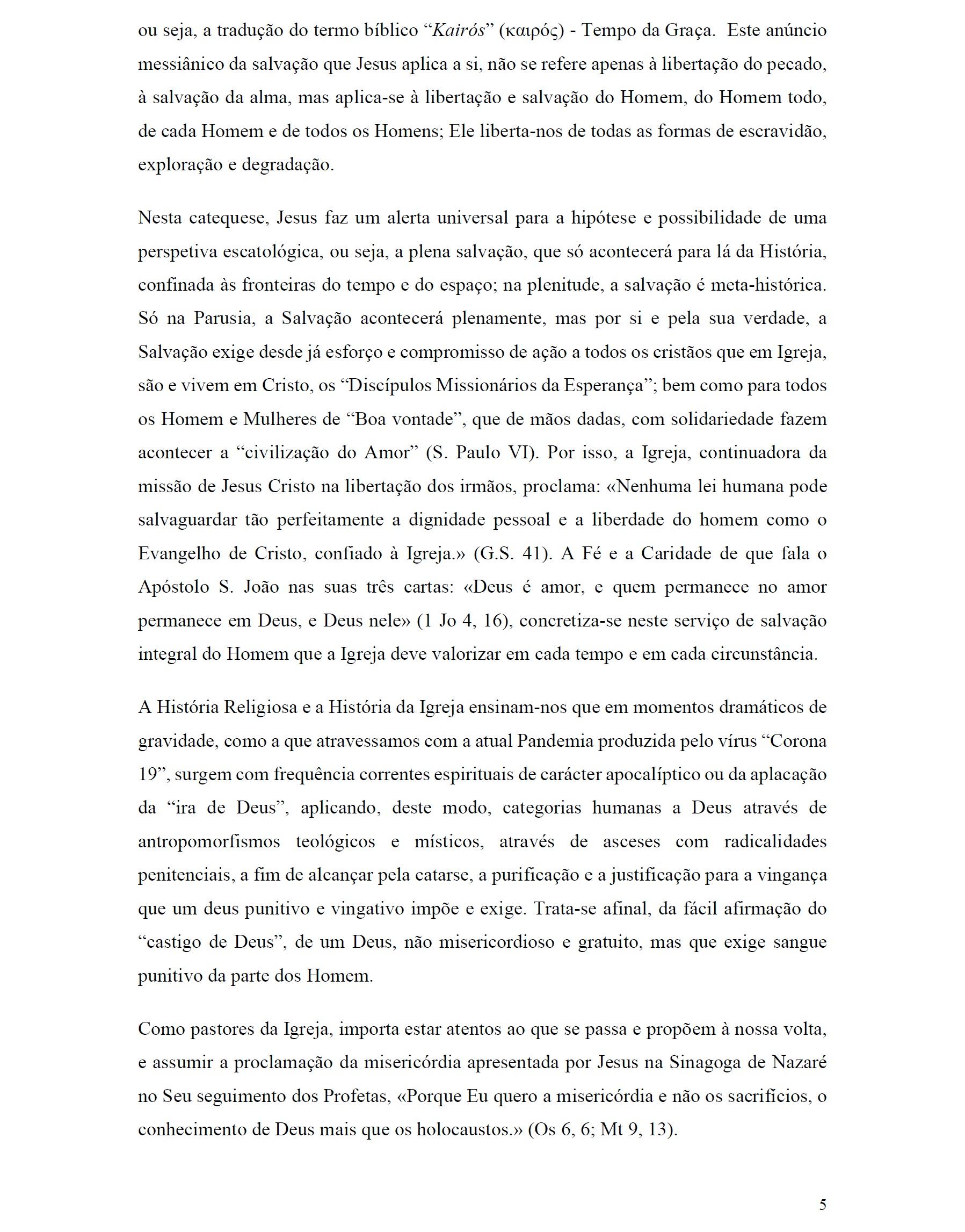 2 - Carta ao Presbitério de Évora 03_04_2020_5