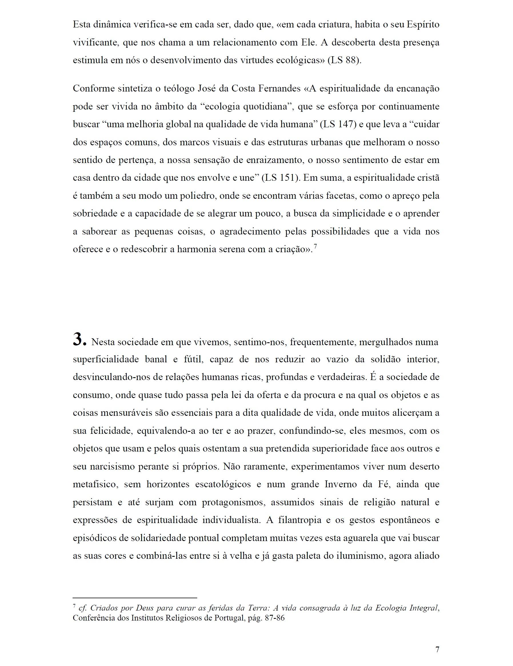 2 - Carta ao Presbitério de Évora 03_04_2020_7