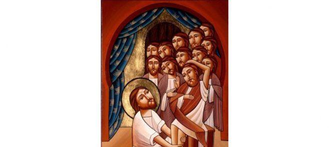 Arcebispo de Évora: Carta aos Diáconos de Évora