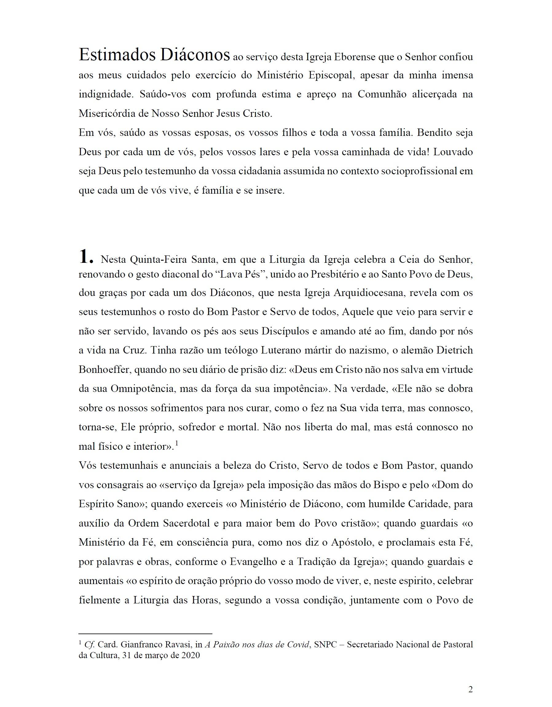 3 - Carta aos diáconos 03_04_2020_2