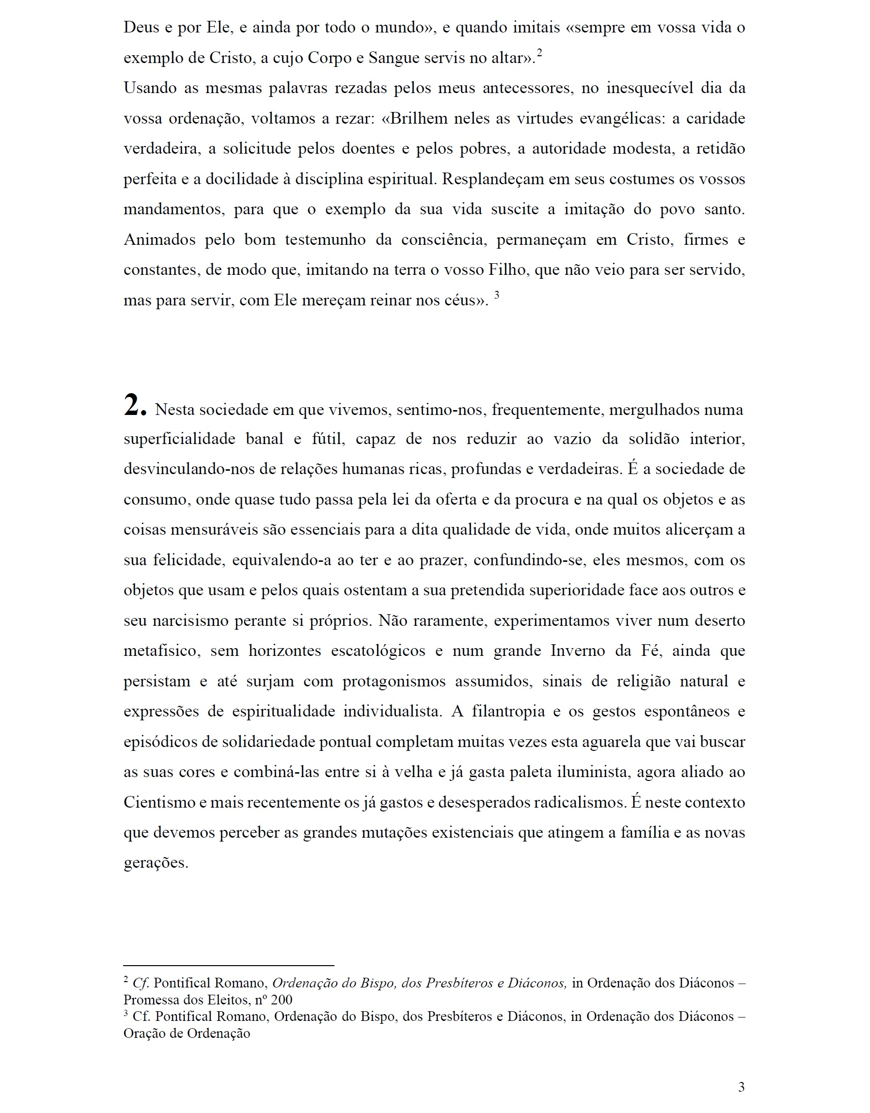 3 - Carta aos diáconos 03_04_2020_3