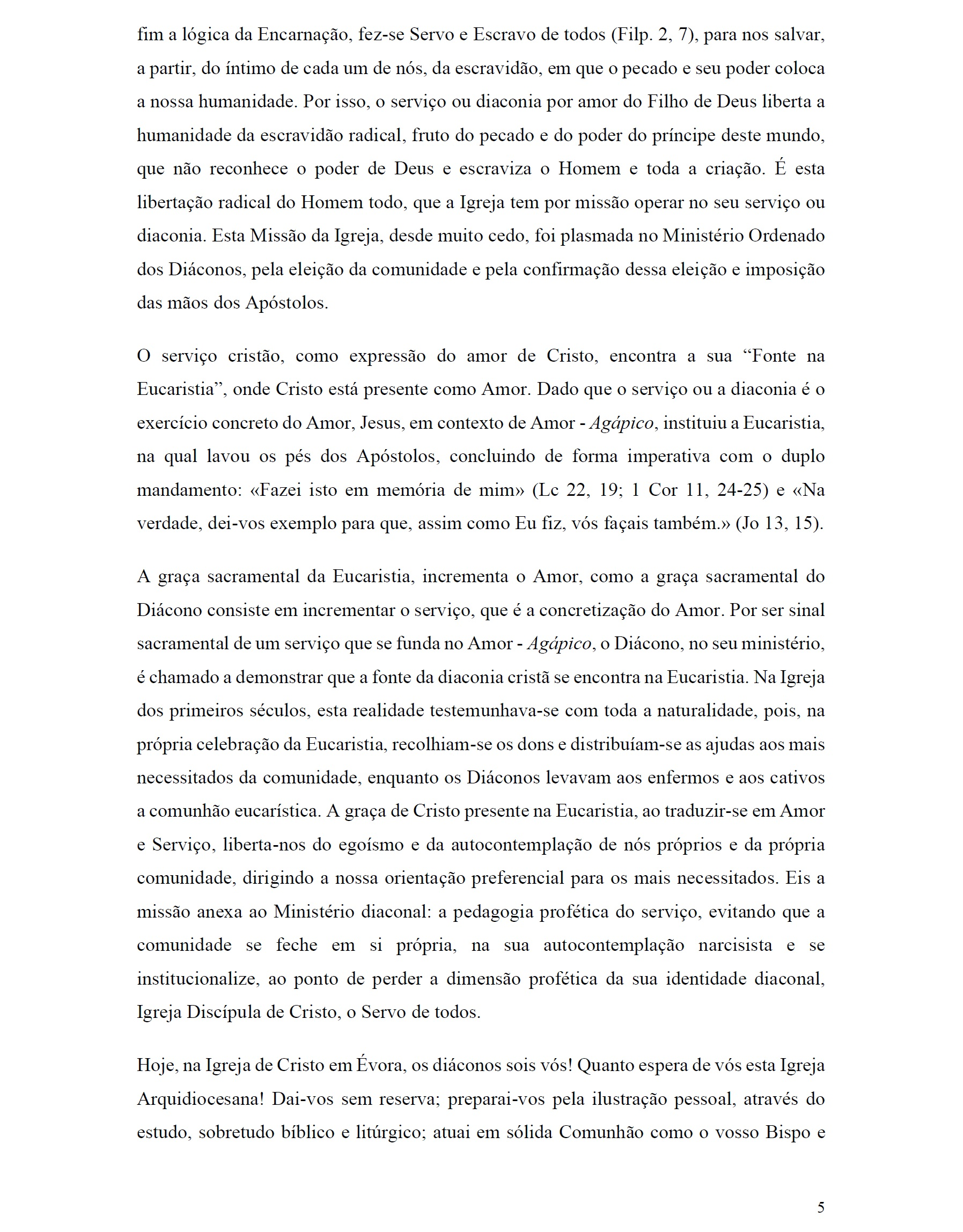 3 - Carta aos diáconos 03_04_2020_5