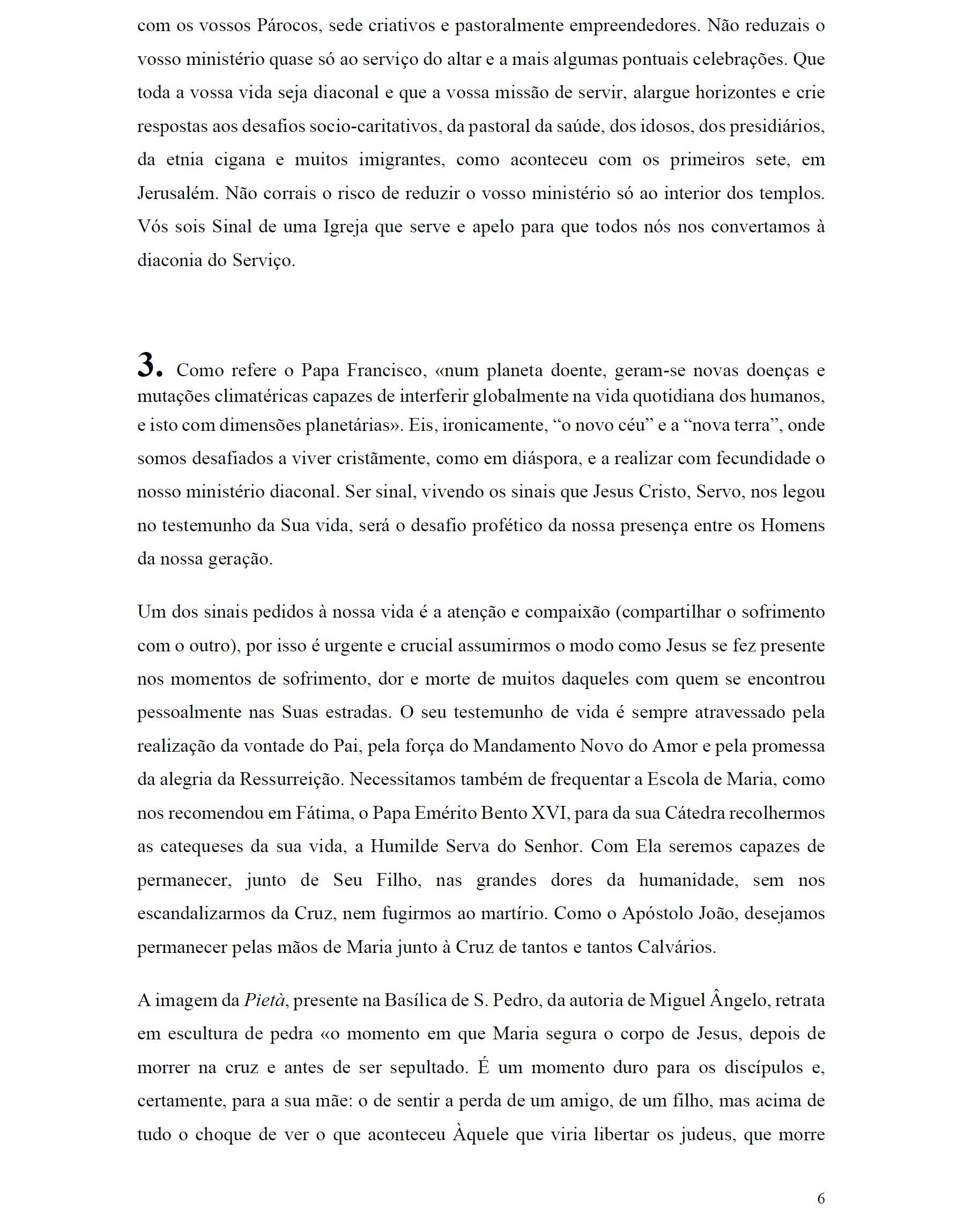3 - Carta aos diáconos 03_04_2020_6