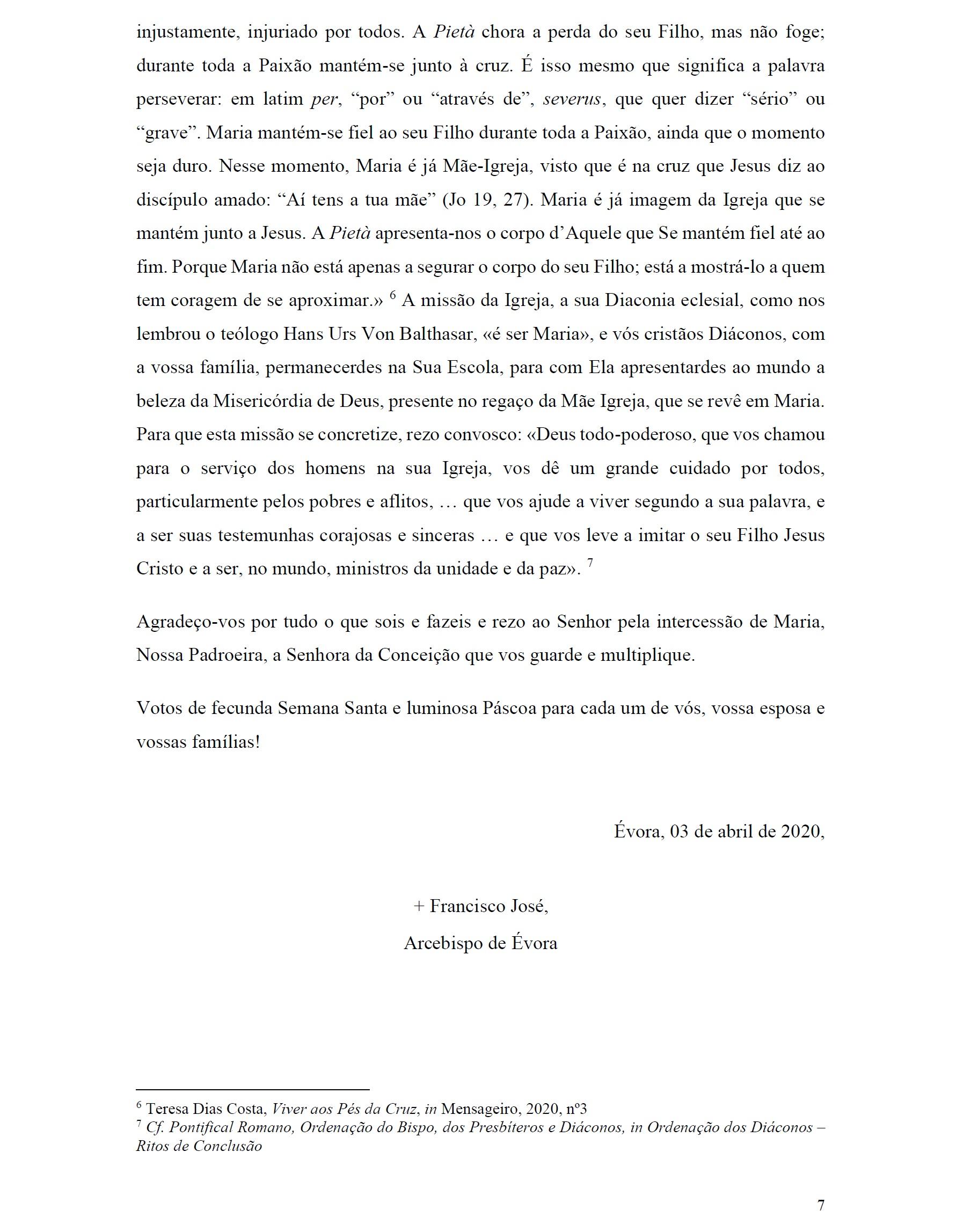 3 - Carta aos diáconos 03_04_2020_7