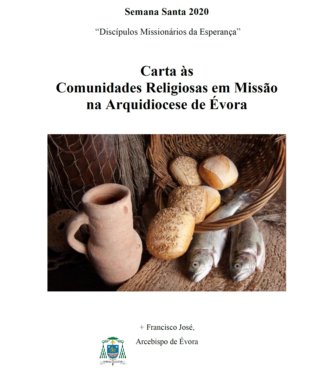 4 - Carta às comunidades religiosas 03_04_2020_1