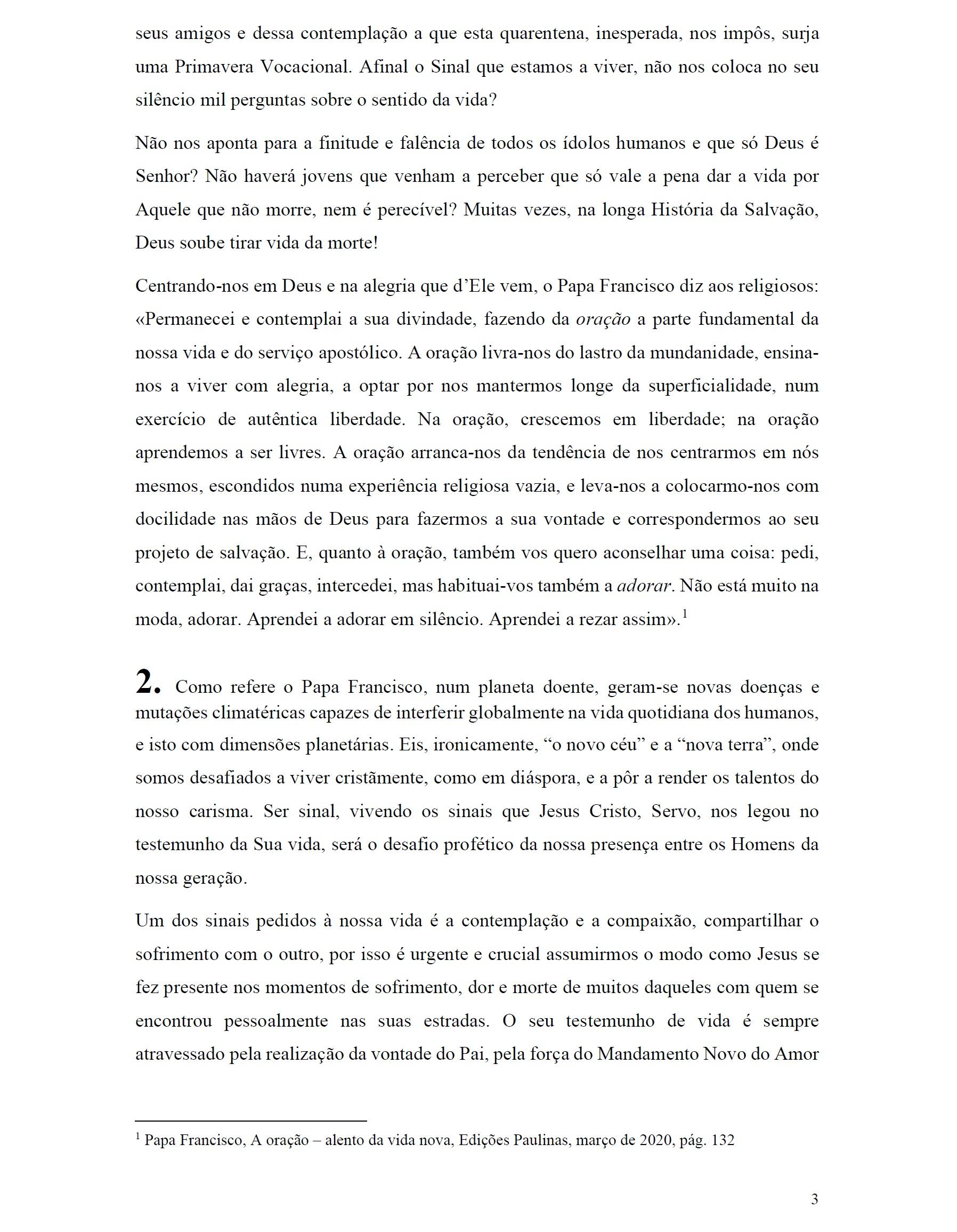 4 - Carta às comunidades religiosas 03_04_2020_3