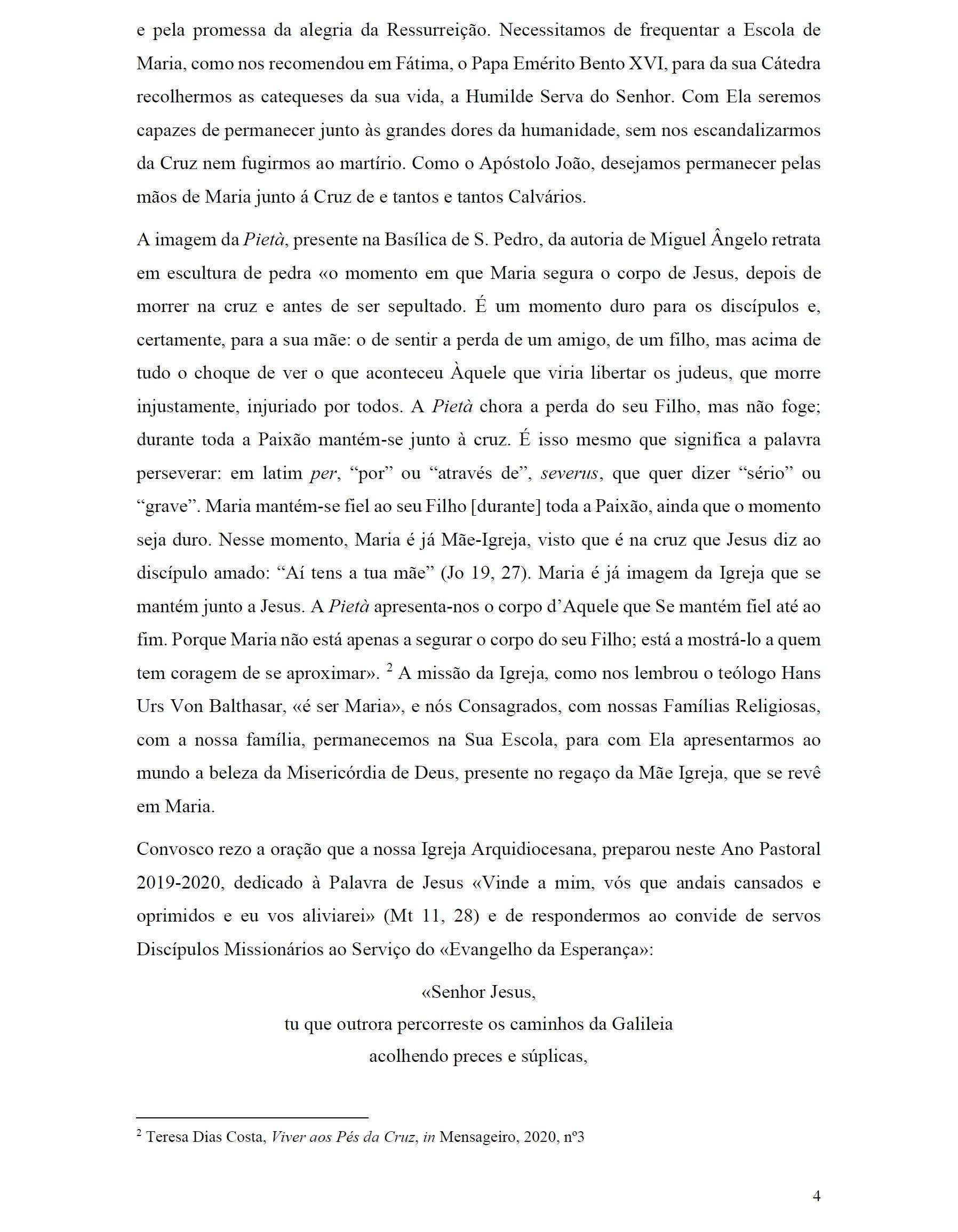 4 - Carta às comunidades religiosas 03_04_2020_4