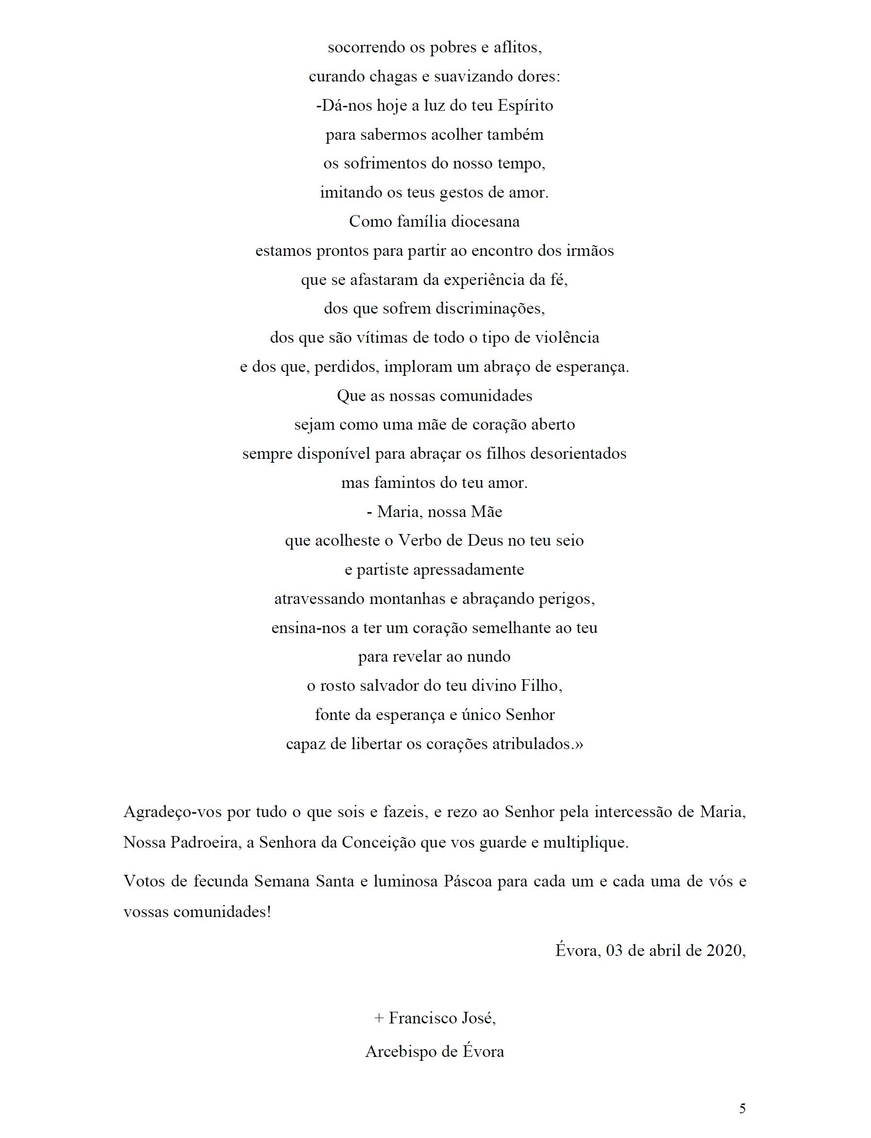 4 - Carta às comunidades religiosas 03_04_2020_5
