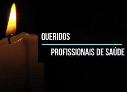 Campo Maior: Irmãs Concepcionistas lançam campanha de oração pelos profissionais de saúde