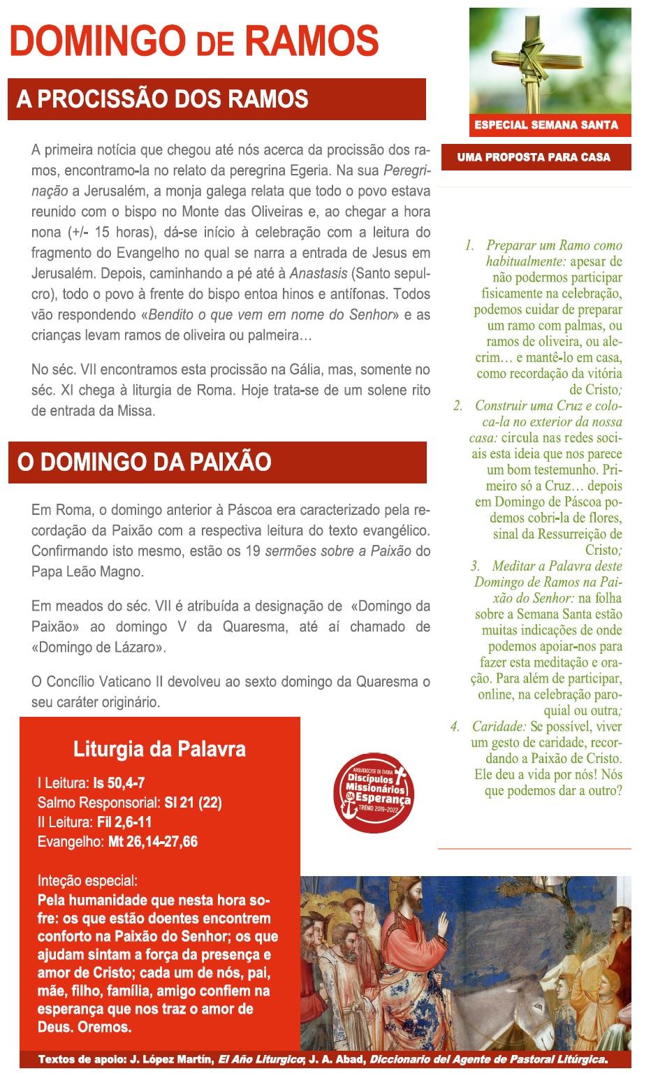 Domingo de Ramos_2020_1