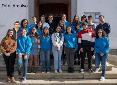 (C/ VÍDEO) Jovens de Mora explicam em vídeo novas regras para ir à missa a partir de 30 de Maio