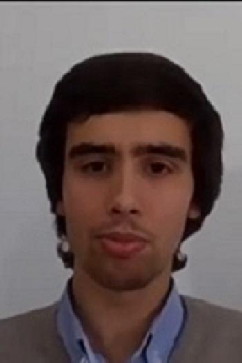 Vocações: À conversa com o Seminarista Tiago Carlos