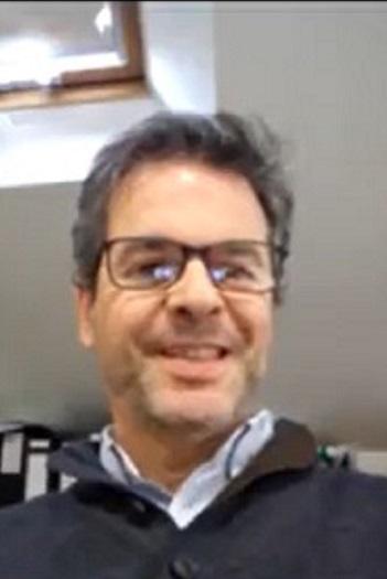 Vocações: À Conversa com o diácono Hugo Guerreiro
