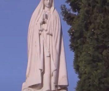 Arcebispo de Évora: Oração para o Mês de Maio de 2020