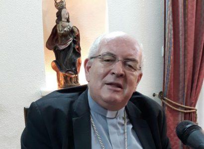 Já pode ouvir o Ser Igreja de 26 de Julho: Arcebispo de Évora em entrevista perspectiva próximo Ano Pastoral 2020/2021 (2.ª Parte)