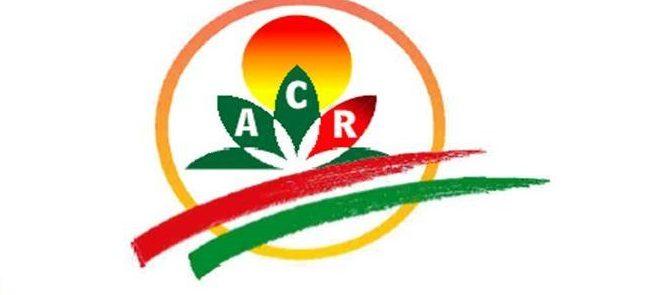 Palavra do nosso Arcebispo: A Acção Católica Rural  continua a ser um desafio!