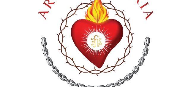 Reveja a transmissão/2 de Setembro: Arcebispo de Évora presidiu à Eucaristia na Capela de Cabeção da Fraternidade Arca de Maria