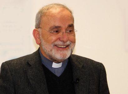 Igreja/Portugal: Faleceu o bispo de Viana do Castelo nesta sexta-feira
