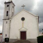 Escoural (S. Tiago)