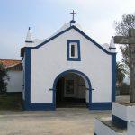 S. Cristóvão