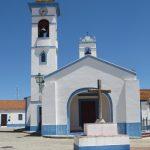 Santa Susana – Alcácer do Sal