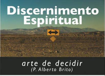 """24 e 25 de Outubro: """"Discernimento Espiritual"""" em Évora"""