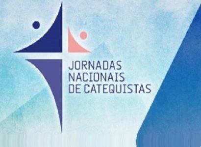 23 a 25 de Outubro: Jornadas Nacionais de Catequistas realizam-se online