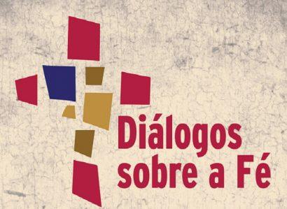 """3 de Novembro, às 21h, via ZOOM: """"Passar da Morte à Vida"""" pelo P. Mário Tavares  na iniciativa """"Diálogos sobre a Fé"""""""