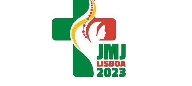 No dia 16 de Outubro, a JMJ 2023/Lisboa revelou imagem inspirada na cultura e religiosidade portuguesas