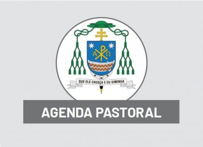 12 a 16 de Maio: Agenda Pastoral do Arcebispo de Évora, D. Francisco José