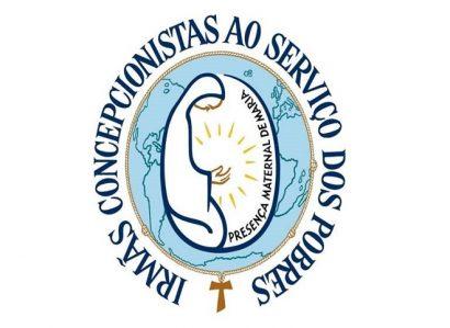 Tweet do Arcebispo de Évora: Barbacena em alerta
