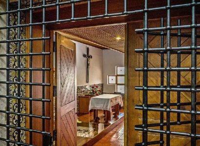 Atualização: Surtos de Covid-19 nas Comunidades Religiosas da Arquidiocese