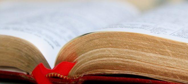 Proposta Pastoral: A Palavra de Deus e o nosso Domingo