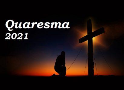 8 de Março: Recolecção Quaresmal para o Clero de Évora
