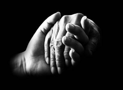LUTA CONTRA A INDIFERENÇA E APELO À RESPONSABILIDADE SOCIAL EM PERÍODO DE PANDEMIA
