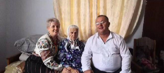 Tweet do Arcebispo de Évora: O P. Ivan está de luto pelo falecimento de sua mãe