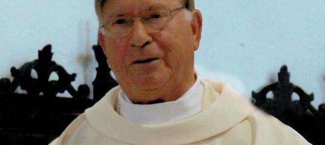 Palavra do nosso Arcebispo – No 90.º Aniversário do seu Fundador: Abraço aos Convívios Fraternos