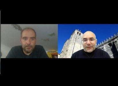 11 de Abril/Ser Igreja: Festas de Nossa Senhora da Boa Nova em destaque (Vídeo e Podcast)