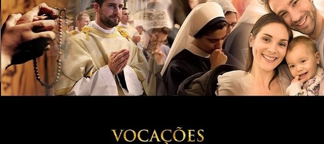 Reunião preparatória do Biénio Vocacional  na Província Eclesiástica decorreu em Évora