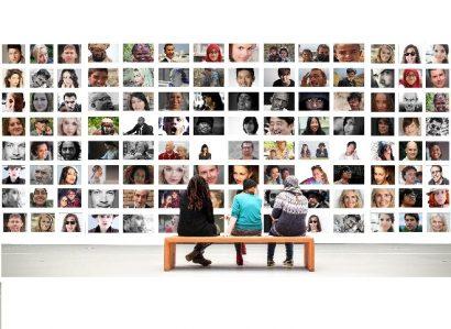 16 de Maio/Dia Mundial das Comunicações Sociais: Mensagem do Arcebispo de Évora (C/ Vídeo)