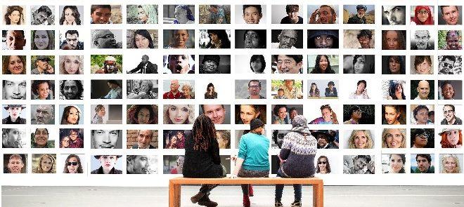 16 de maio/Ser Igreja: Dia Mundial das Comunicações Sociais em destaque (Podcast)