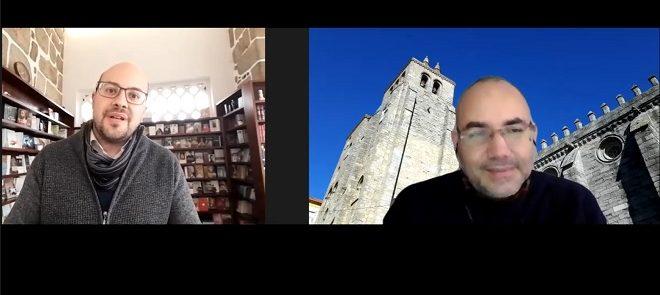 19 de Setembro/Ser Igreja: Sugestões de leitura para Setembro da Loja Canção Nova (Vídeo e Podcast)