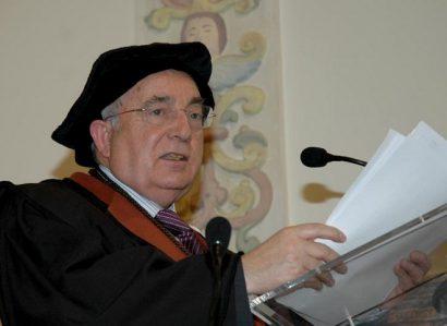 13 de setembro, às 14h, em Montargil: Funeral do Professor Manuel Ferreira Patrício