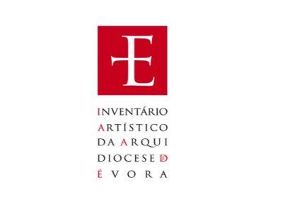 3 de Outubro/Ser Igreja: Inventário Artístico da Arquidiocese de Évora em destaque (Podcast)