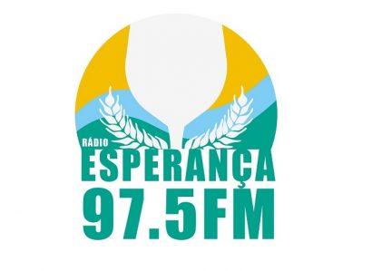 Nos 97.5 FM, a partir de Portel: Rádio Esperança iniciou a emissão a 5 de outubro