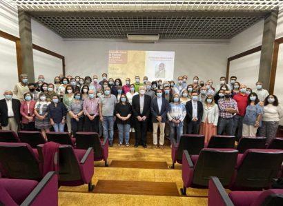 Conselho Geral da Pastoral Familiar realizou-se no dia 2 de outubro em Évora (com vídeo)